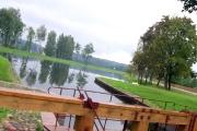 rest_polezno_3