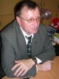 10_10.2005_13